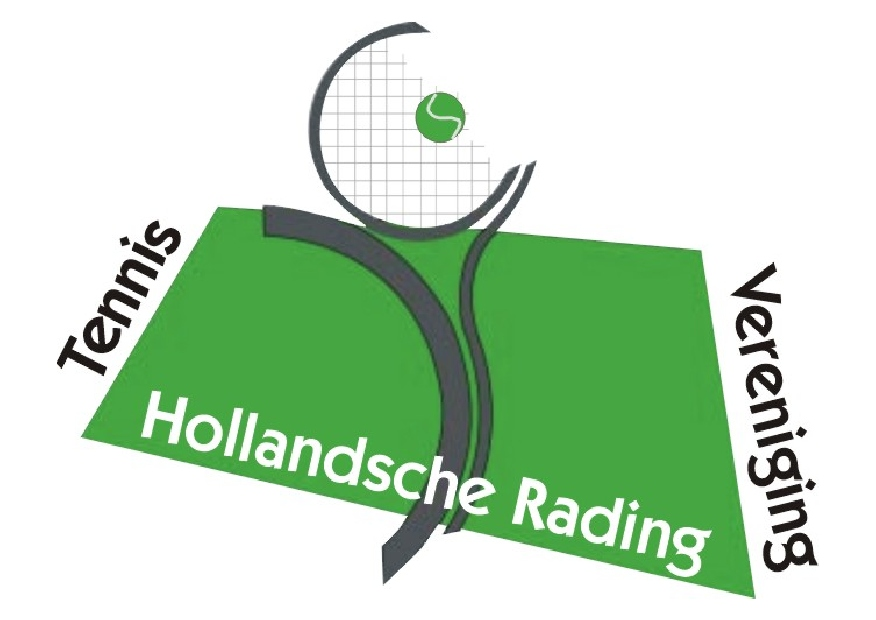 Tennisvereniging Hollandsche Rading
