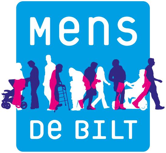 MENS De Bilt