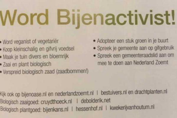 180404_bijenactivist