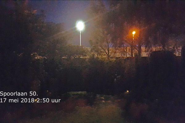 A27_scherm_spporlaan50_4