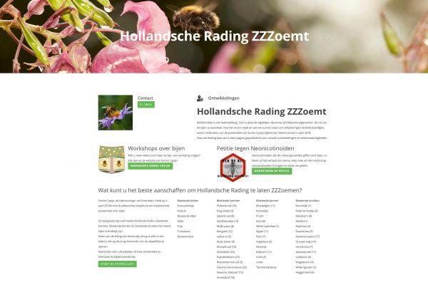 HR_ZZZoemt_website