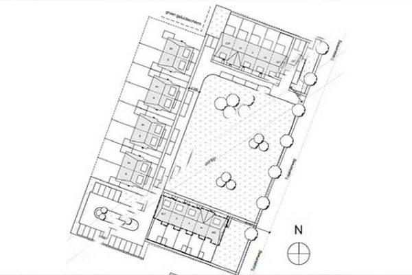 Nieuwbouw_138_plattegrond