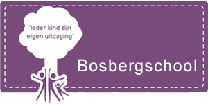 Bosbergschool