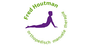 Fred Houtman orthopedisch manuele therapie