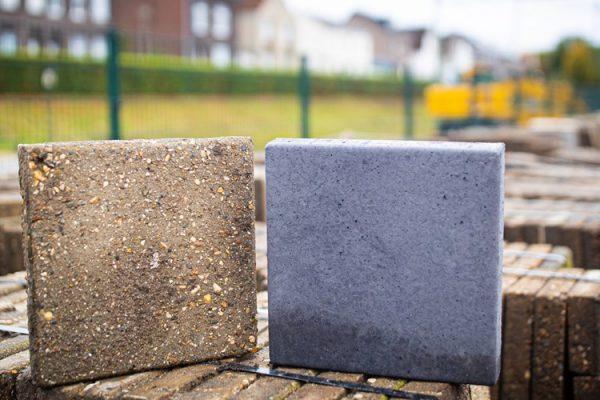 prorail-duurzame-betontegel