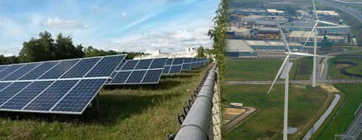 Resultaat participatie-avond energietransitie 22 februari