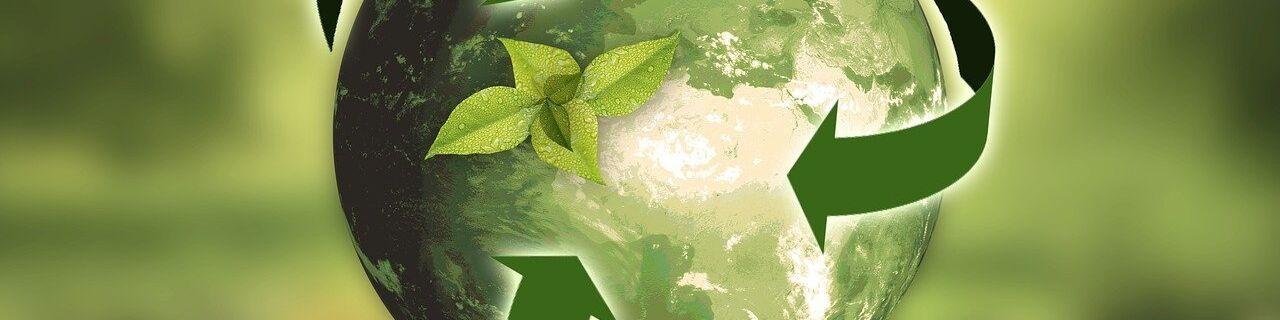 IKwoon-app: verduurzamen in De Bilt